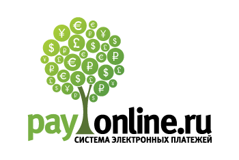01-payonline-w350.png